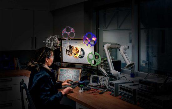 Fusion 360 Electronics_Autodesk