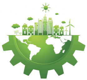 Sustainability _ Shutterstock