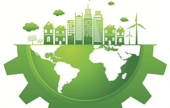 Sustainability _ Shutterstock