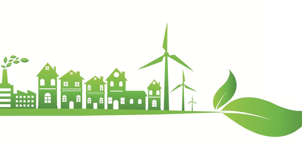 Sustainability - Shutterstock