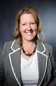 Alison Ettridge, Talent Intuition_Women in Innovation Awards