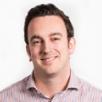 Dan Kirkpatrick - Head of Customer Success at Trust Hunter