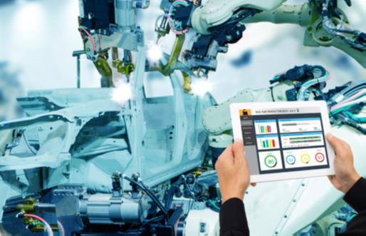 Understanding how to harness digital technologies: Stock Image