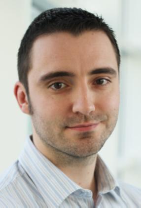 Dr Andrew Pollard Principal Research Scientist, NPL