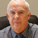 Steve Miller Manufacturing Supply Chain Director at Muntons