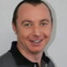 Trevor Newman Manufacturing Cluster Director at
