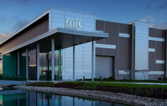 MTC and The Manufacturer combine forces for Digital Manufacturing Week 2021 - 1100x550