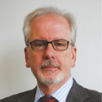 Simon Edmonds, Innovate UK's Deputy Executive Chair and Chief Business Officer