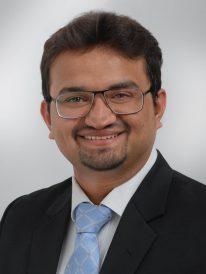 Nikhil Venkateshan (MBA)-Oculavis. Image courtesy of oculavis