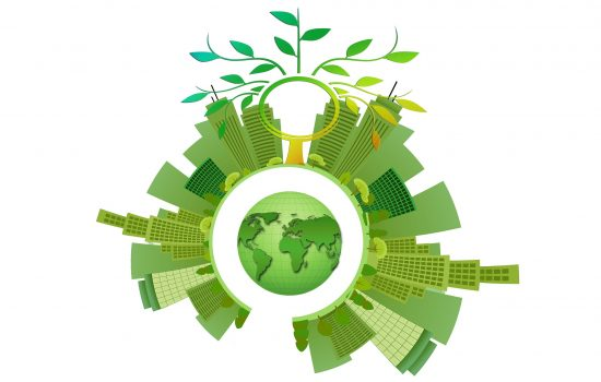 sustainability-gb93a03070_1920. Image by Gerd Altmann from Pixabay